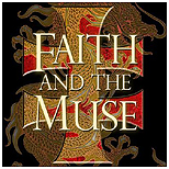 Faith & The Muse