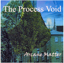 The Process Void