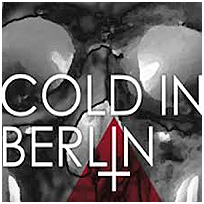 Cold In Berlin