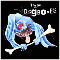 The Dogbones
